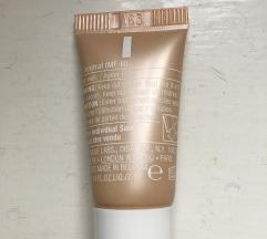 Novo Clinique even better makeup spf15 7ml