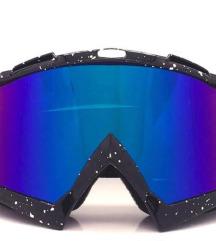 Naočare za skijanje