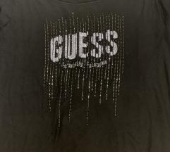 Original Guess