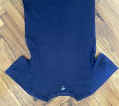 H&M majica - Moze zamena