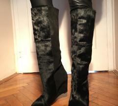 Isabel Marant cizme