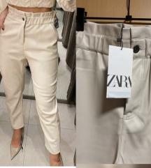 Zara pantalone 34