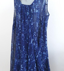haljina Italy 50-52