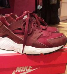 Nike Huarache (Original)