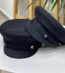 Rade hats moskovljanka