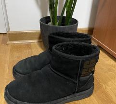 UGG moderne cizme original