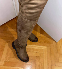 Nove prelepe duboke cizme