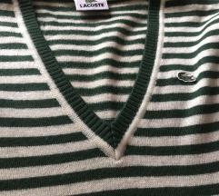 Lacosta džemper! 👌 NOVO