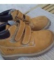Cipele za decake,33