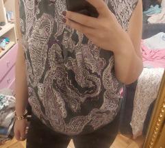 Orsay bluza/kosuljica  bez rukava