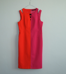 KAREN MILLEN ekskluzivna haljina
