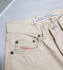 Diesel original zenske pantalone