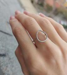 Pandora prsten s925 ALE 54