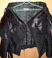 Rinascimento moderna jakna