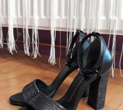Francesca Visconti sandale
