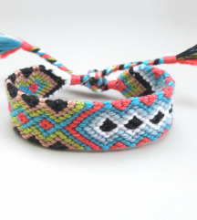 Narukvica / Friendship bracelet)