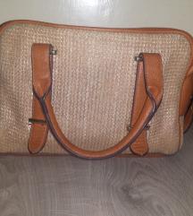 Bata torba/ SADA 500