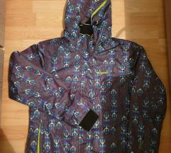 C&a Rodeo ski jakna 158/164 ili S vel