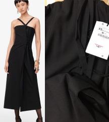 Zara haljina (XS) limited edition
