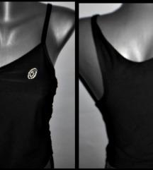 Majica za fitnes Gajic  vel.S/M