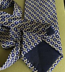 Hugo Boss svilena kravata