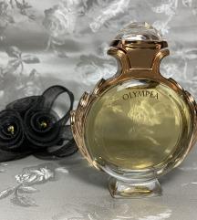 Olympea Paco Rabanne parfem