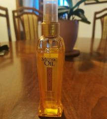 L'Oréal Professionnel Paris Mythic Oil ulje