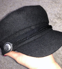 Moscow hat