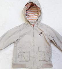 S.Oliver jakna za prelaz 80/86