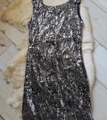 Nova haljinica sa strasom s