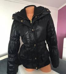 GUESS original jakna ! velika AKCIJA
