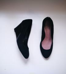 Vince Camuto cipele 37 (24cm)