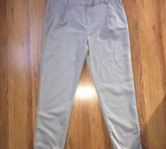 Mango suit pantalone