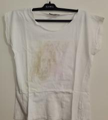 Majica basic