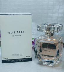 Le Parfum Elie Saab za žene