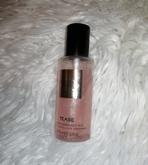 Victoria s secret terase shimmer 75ml