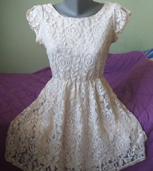 Prelepa haljinica! <3