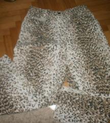 Pantalone Tigraste 42 vel