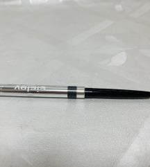 SISLEY Phyto-Khol Star Waterproof Eye Pencil