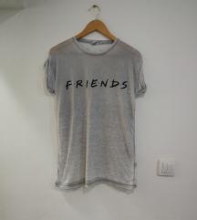 FRIENDS ORIGINAL majica-RETKOST