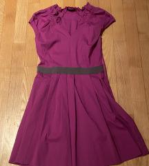 Pinko haljina kao NOVO
