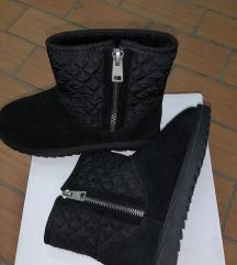 ALDO nove cizme sa etiketom