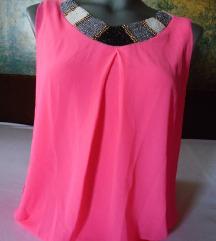 Fina i ženstvena bluzica