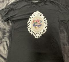 Novoo majica