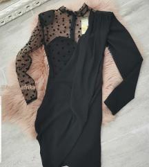 Nova atraktivna haljina