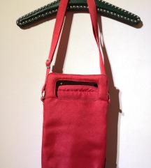 RASPRODAJA nova torba