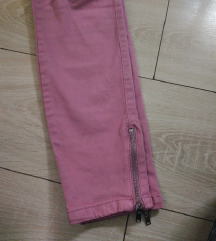 Sinsay pantalone push up