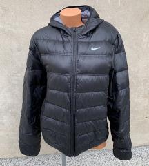 Nike original jakna M