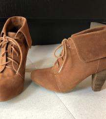 Zara preslatke cipele 38