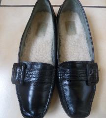 UGG cipele ORIGINAL kao nove